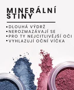 Mineralni stiny