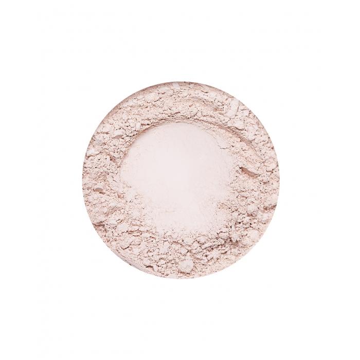 Natural Cream Mineral Concealer von Annabelle Minerals
