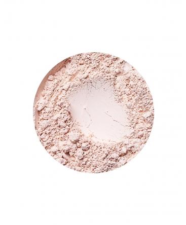 Deckende Mineral Foundation für sehr helle, kühle Teint Beige Fairest