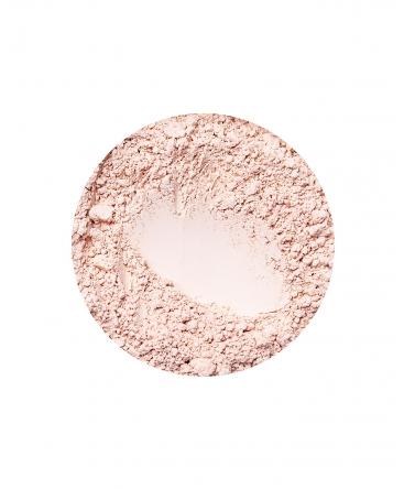 Beige Light deckende Foundation von Annabelle Minerals