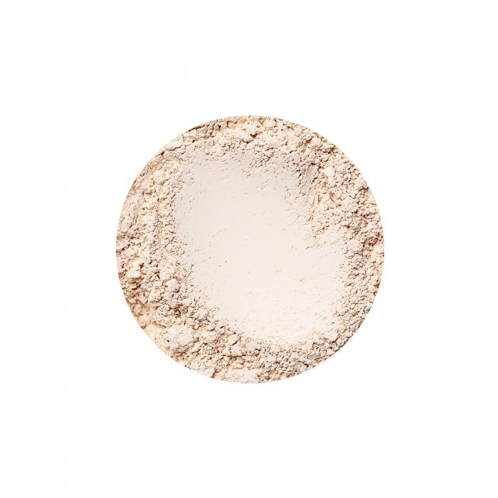 Sunny Fairest radiant Foundation von Annabelle Minerals