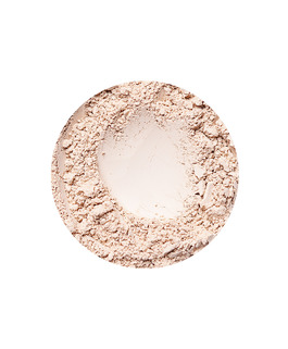 Radiant Mineral Foundation für reife Teint Golden Fairest