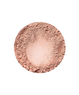 Beige Medium radiant Foundation von Annabelle Minerals