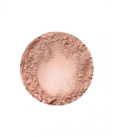 Beige Medium radiant Foundation von Annabelle Minerals