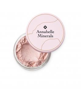 Mineralische Highlighter -...