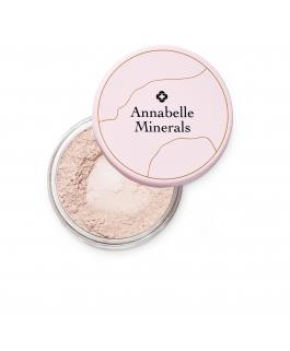 PRETTY NEUTRAL - Mineral...