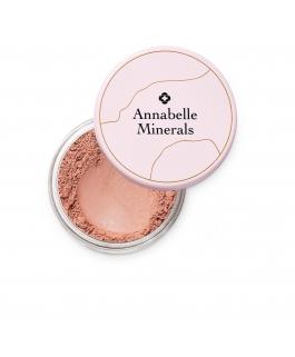 CINNAMON - Mineral Lidschatten