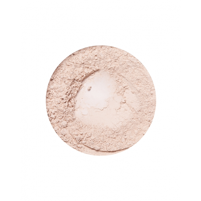 annabelle minerals clay primer Pretty Neutral
