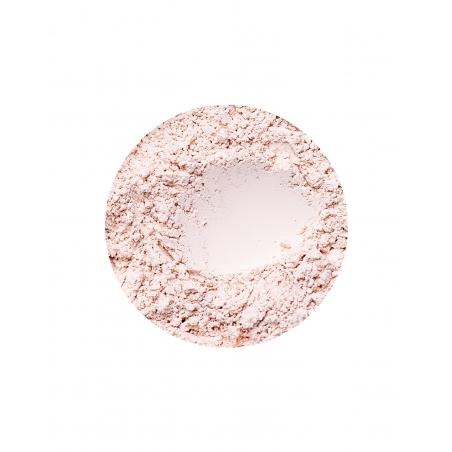 annabelle minerals coverage foundation in beige cream