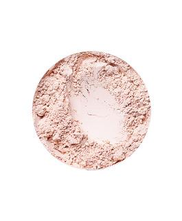 annabelle minerals coverage foundation in beige fair