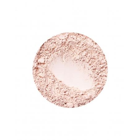 annabelle minerals coverage foundation in beige light