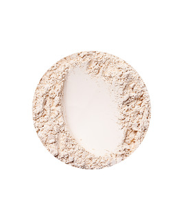 mineral foundation for oily skin in sunny cream