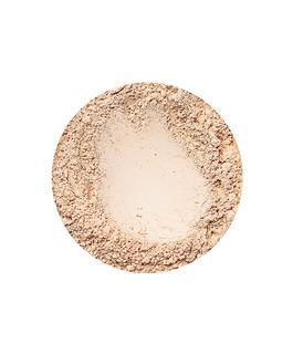 Sunny Light radiant Foundation von Annabelle Minerals