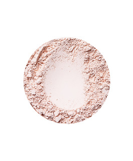 radiant mineral foundation for cool skin tones in beige fairest