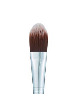 annabelle minerals foundation brush