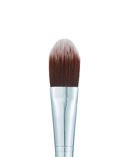 annabelle minerals foundation brush