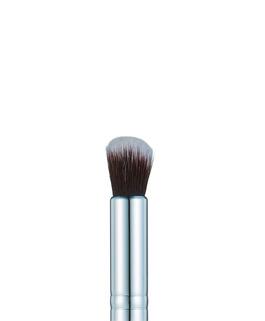 annabelle minerals mini kabuki brush