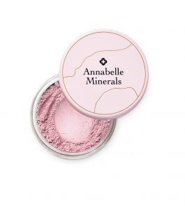 ROSE - Mineral Rouge