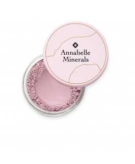 ICE CREAM - Mineral...