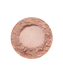 mineral concealer for dry skin in dark