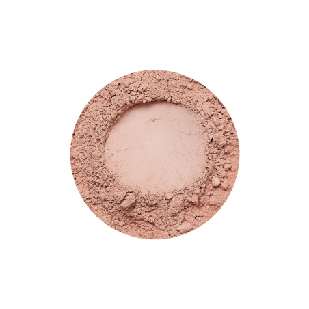 mineral concealer for dry skin in dark