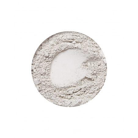 annabelle minerals mineral concealer in light