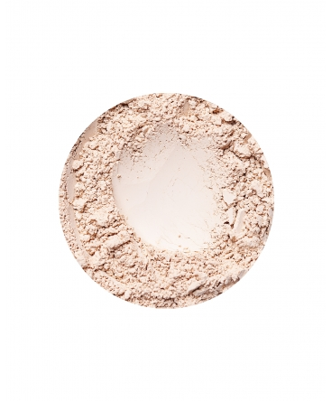 dewy foundation for mature skin in golden fairest