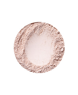 natural coverage mineral foundation in natural fairest