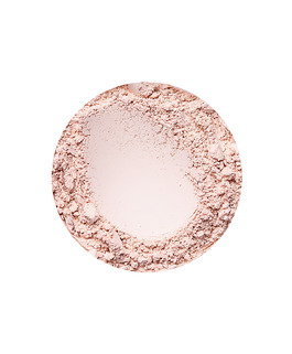 annabelle minerals radiant foundation in beige fair