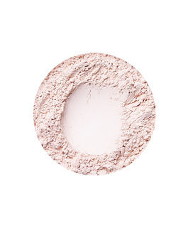 annabelle minerals radiant foundation in beige cream