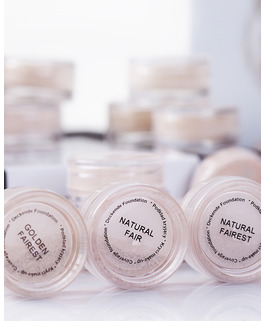 coverage foundations samples GO COVERAGE