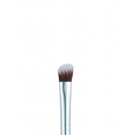 annabelle minerals angled shadow brush
