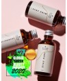 multipurpose face oil for sensitive skin