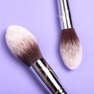 New brushes in Annabelle Minerals makeup accessories offer