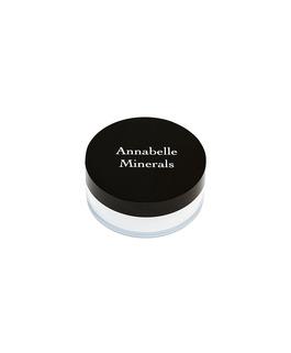 Annabelle Minerals keverőtégely ásványi kozmetikumokhoz