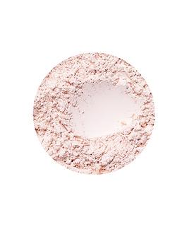 Beige Cream fedő hatású alapozó az Annabelle Mineralstól