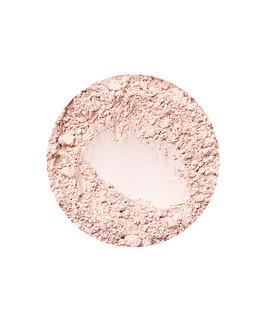 Beige Light ásványi alapozó az Annabelle Mineralstól