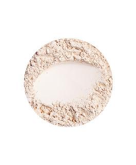 Sunny Cream fedő hatású alapozó az Annabelle Mineralstól