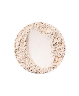 Sunny Cream ásványi alapozó zsírosodásra hajlamos bőrre