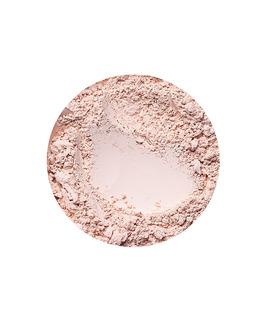 Beige Fair matt hatású alapozó az Annabelle Mineralstól