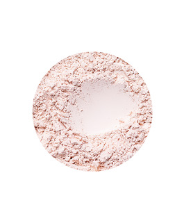 Beige Cream dekkende foundation fra Annabelle Minerals