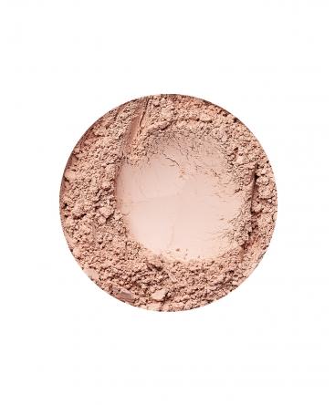 Natural Dark dekkende foundation fra Annabelle Minerals