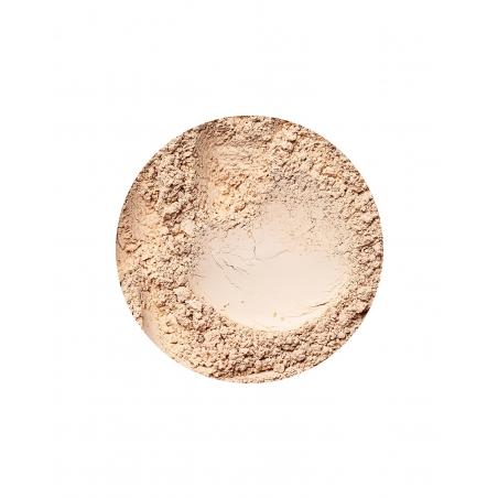 Suuny Light dekkende foundation fra Annabelle Minerals