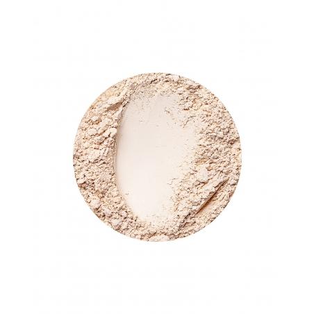 Sunny Fairest mineral mattende foundation