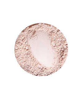 Natural Fairest mattende foundation fra Annabelle Minerals