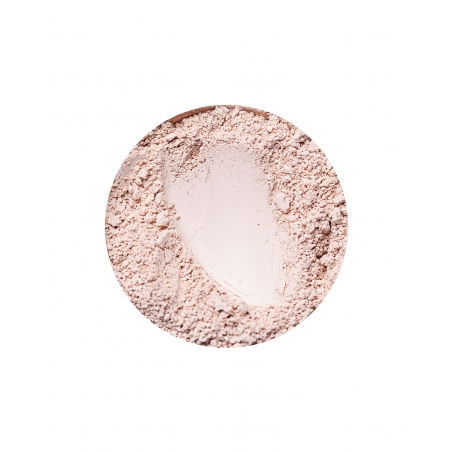 Natural Fairest mattende foundation fra Annabelle Minerals