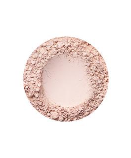 Beige Light glødende foundation fra Annabelle Minerals