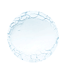 water_ice