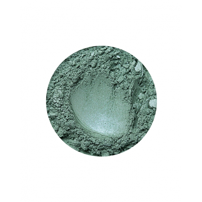 Cień mineralny do powiek Mint Annabelle Minerals