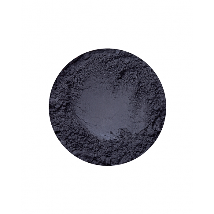 Cień mineralny Smoky Annabelle Minerals